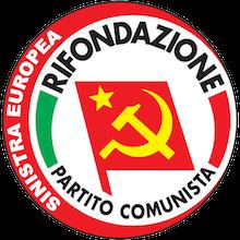 Simbolo_Partito_della_Rifondazione_Comunista.png
