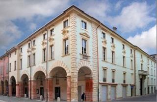 Palazzo Contarelli
